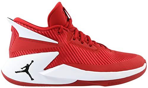 promo code ac84f 0814d Jordan rood voor schoenen heren en wit Special Basketball CeQdxWErBo