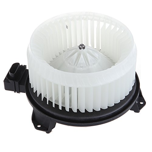 Most Popular Heating Blower Motors