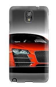 Fashion Design Hard Case Cover/ VzfAgXy8552lalJq Protector For Galaxy Note 3