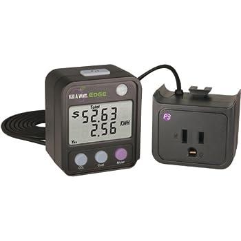 Amazon Com Aeotec By Aeon Labs Dsb28 Zwus Home Energy