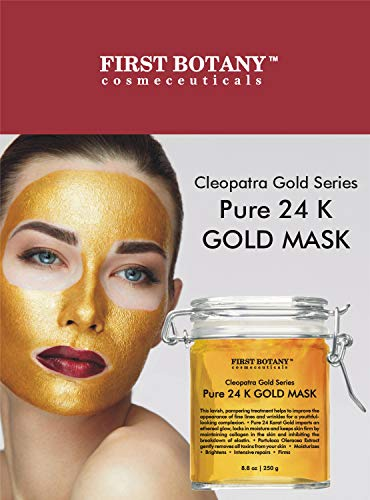 Buy homemade face mask for acne and blackheads
