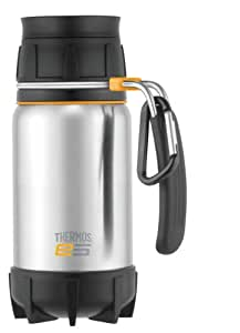 Thermos ELEMENT5 16-Ounce Travel Mug