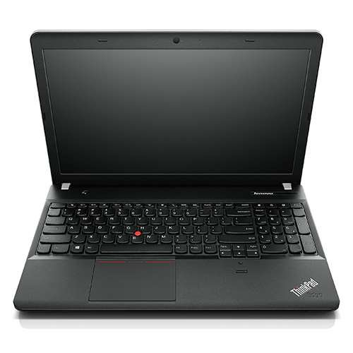 ThinkPad 20C6008QUS Professional i7 4702MQ Performance