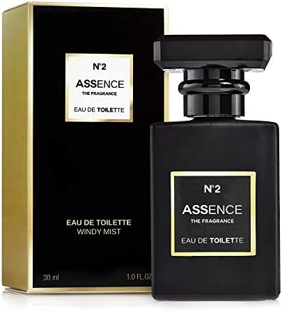 Gagster ASSence Perfume Hilarious Fragrance