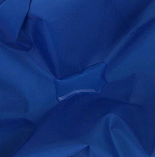Kentop Funda Cubierta de Bolso de la Carretilla Protector de Lluvia Impermeable Mochilas Polvo