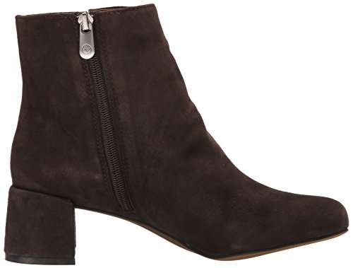 Adrienne Vittadini Calzature Donna Louisa Boot Night