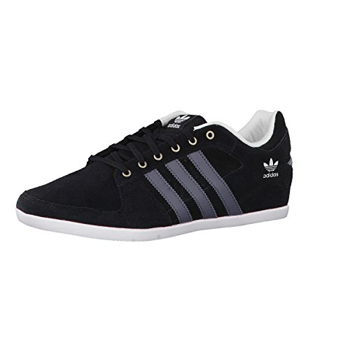 Adidas Plimcana 2.0 low B44001, Baskets Mode Homme