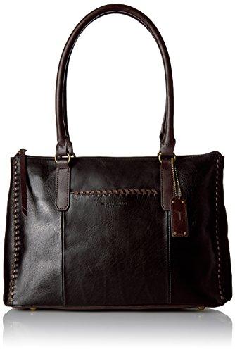 tignanello-classic-whipstitch-shopper-black-dark-brown