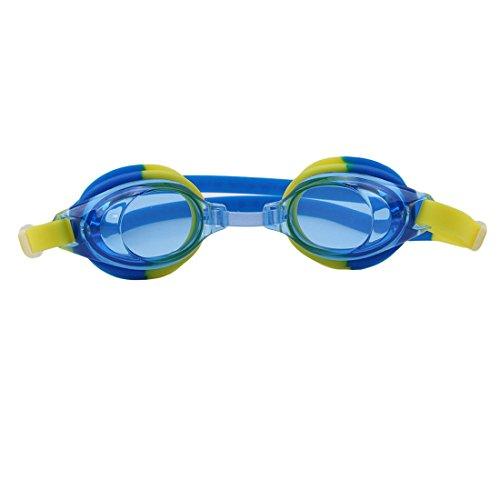 UINKE Kids Swim Goggles