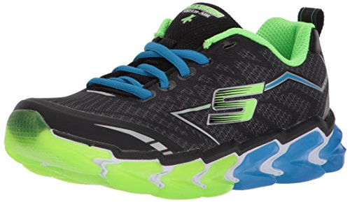 Image of Skechers Kids' Skech-air 4 Sneaker