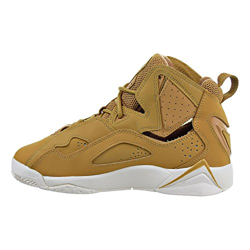 Kids Flight Harvest Scarpa Golden Basket Jordan Nike True Bg Da Cw6a5