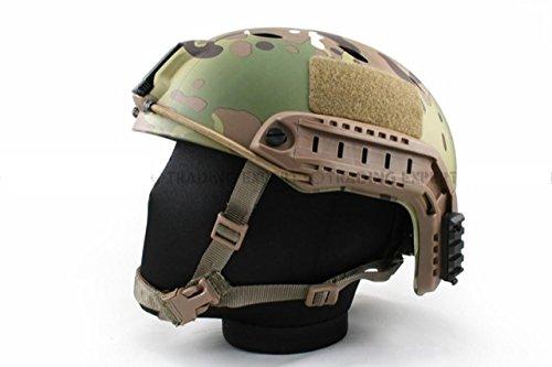 viper modular helmet - 8