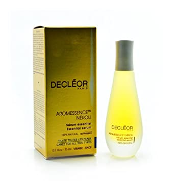 BeeAlive Rehydrating Facial Tonic 3.25 fl oz (96.1 ml) Liquid