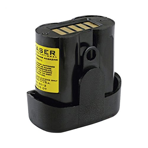 LPM-Replacement Taser C2 Battery