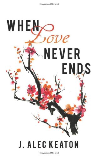 Download When Love Never Ends pdf epub