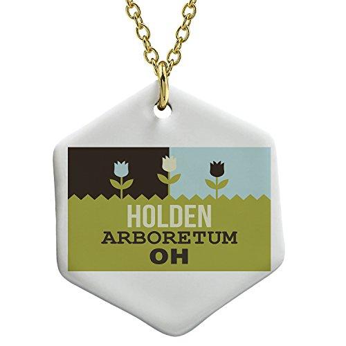 ceramic-necklace-us-gardens-holden-arboretum-oh-jewelry-neonblond