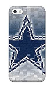 3859932K313534830 dallasowboys NFL Sports & Colleges newest iPhone 5/5s cases