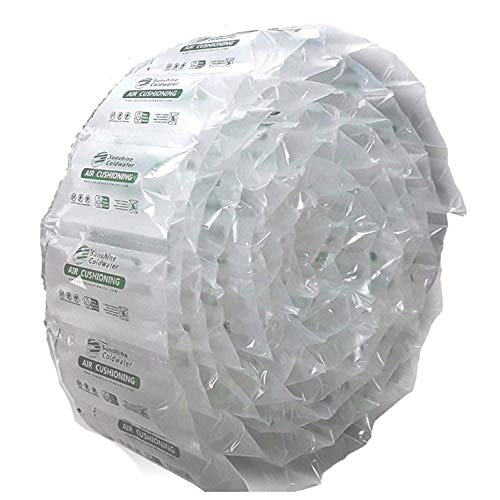 Highest Rated Packaging Air Bags