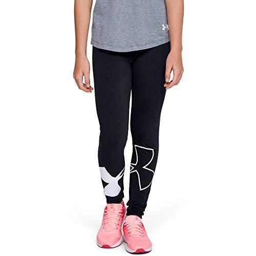 Bestselling Girls Fitness Tights & Leggings