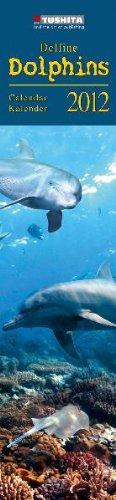 Dolphins 2012: Slimline
