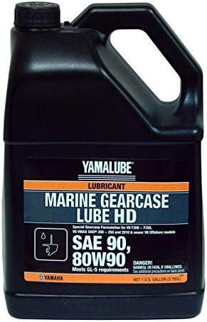 Yamaha LUB-PUMP0-05-GL 5 GALLON PUMP; LUBPUMP005GL