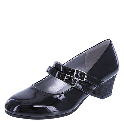 Smartfit Boots - 6