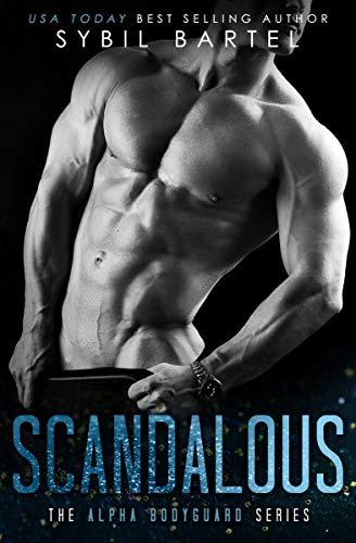 Free – Scandalous
