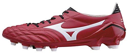 MIzuno Morelia Neo Professional Mode Made in Japan - Scarpa Calcio Uomo - Men's Football Shoes - P1GA 151062 (EU 40.5 - CM 26 - UK 7.5) Estilo De Moda La Venta Barata Manchester Gran Venta En Línea Barata fgVuOU