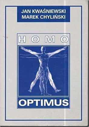 Homo optimus diet