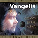 Best of: Vangelis by Vangelis (2003-08-02)