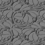 "Cool Tools - Flexible Texture Tile - Ivy - 4"" X"