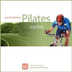 Personalizing Pilates