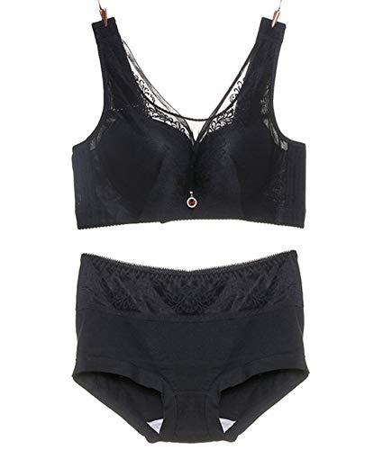 Asda Bikini Sets in Australia - 5