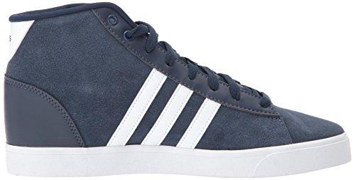 Adidas NEO Women's CF Daily QT Mid W Sneaker