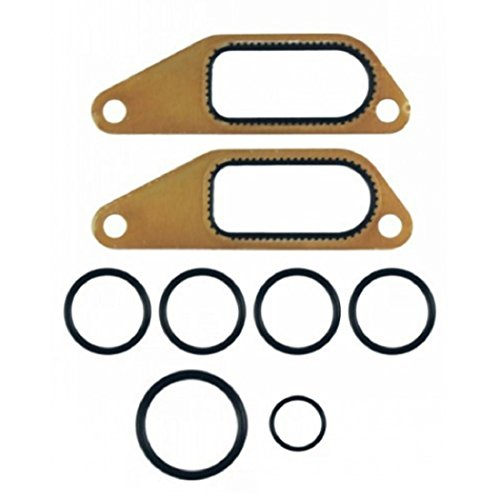 1349265C1 New Oil Seal Ring Made to fit Case-IH Industrial Construction Models