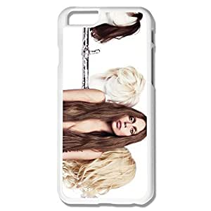 Diy For LG G3 Case Cover Lady Gaga Hard Back Cover Shell Desgined By RRG2G