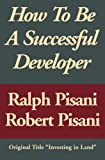 img - for How to Be a Successful Developer book / textbook / text book