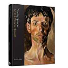 Stanley Spencer: Art as a Mirror of Himself by Andrew Causey (2014-02-01)
