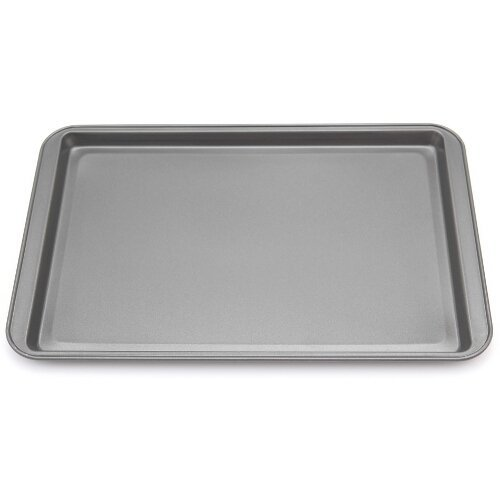 Kaiser Bakeware Noblesse 15-by-10-Inch Non-stick Jelly Roll Pan
