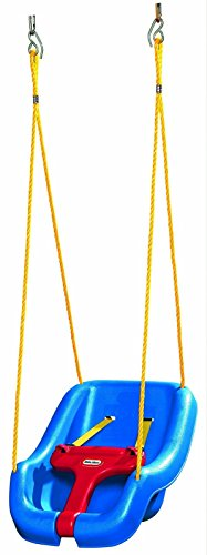 Best-baby-swings