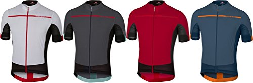 Home   Clothing   Jerseys   Short Sleeve Jerseys 2ad4b8a0b