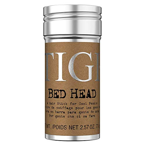 Tigi Bed Head Hair Stick, 2.57 Ounce (Styling Wax Head)