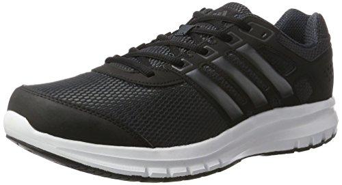 Adidas Duramo Lite M - Bb0809 Nero-grigio