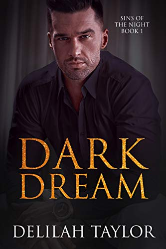 99¢ - Dark Dream (Sins of the Night Book 1)