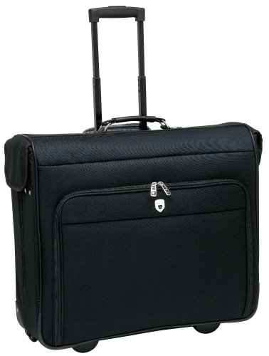 44-wheeled-garment-bag-in-black