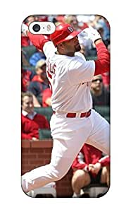 meilinF000Best 12395c20K595c158883 st_ louis cardinals MLB Sports & Colleges best iPhone 5c casesmeilinF000
