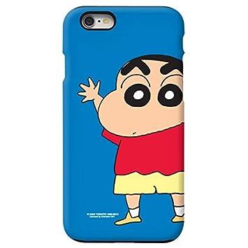 63660ce26e Amazon | 【 iPhone5 iPhone5s iPhoneSe 共用 ケース カバー 】【☆/日本 ...