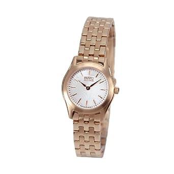 BWC Damenuhr Uhren Exklusive Uhr 20039.57.38