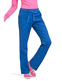 Med Couture Women's Freedom Scrub Pant