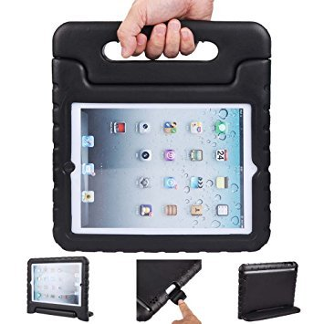 ipad-mini-cases-anzol-lightweight-shockproof-cover-case-with-handle-stand-for-kids-for-apple-ipad-mi